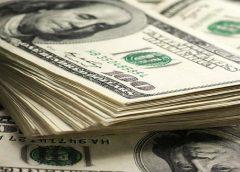 Pakistani Overseas will get benefit dollar-based savings certificates